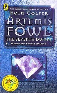 seventh dwarf