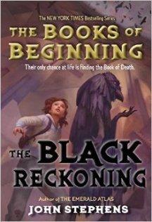 booksofbeginning3