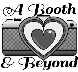Abooth&Beyond