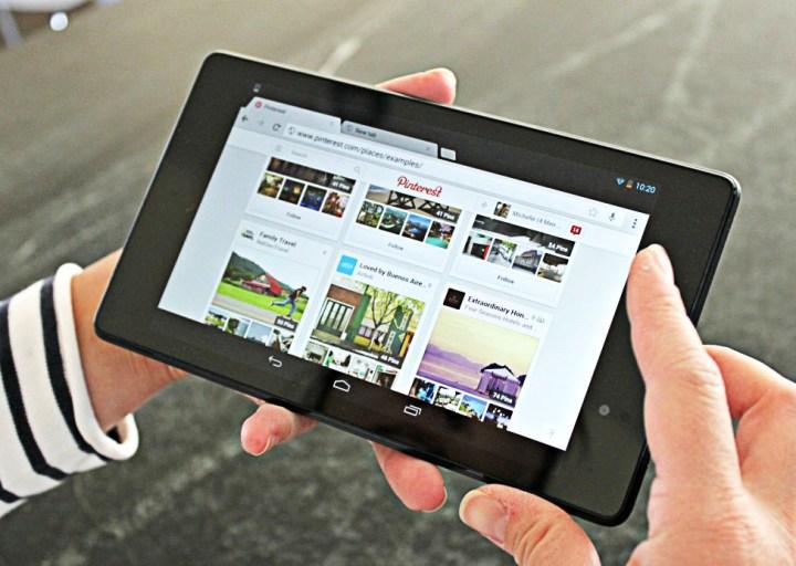 Mobiles Internet Abo Vergleich Schweiz