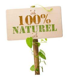 séduction naturel Séduire Naturellement