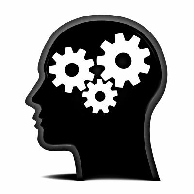 L'énergie des pensées : Quels sont les outils pour contrôler ses pensées ?