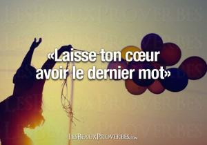 Citation d'amour 2 Citations d'Amour