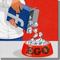 ego_thumb