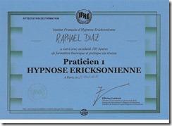 loup hypnose séduction
