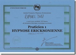 loup hypnose séduction