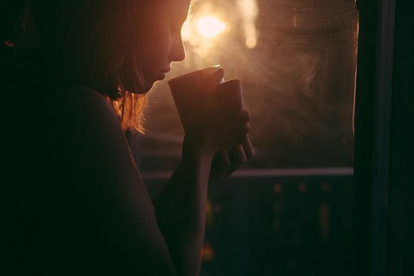 5 manières de se remettre d'un chagrin d'amour