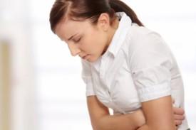 Неправильное хранение противозачаточных таблеток снижает их эффективность 2