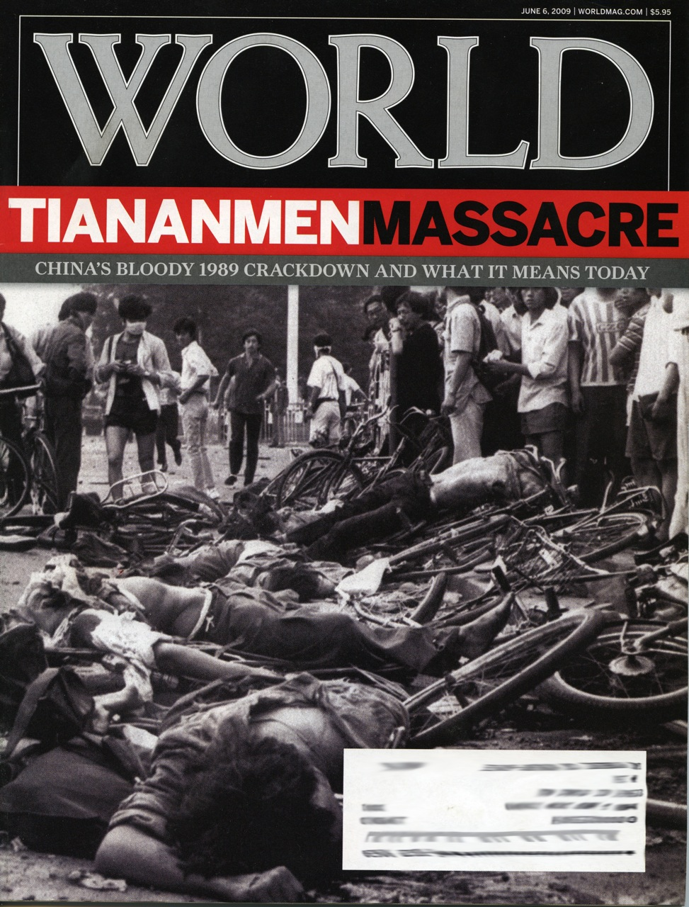 https://i2.wp.com/abortionno.org/wp-content/uploads/2012/06/worldMagTiananmen3.jpg
