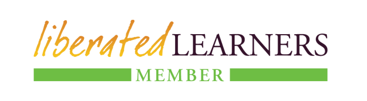 liberated-learners-member
