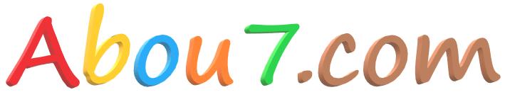Abou7.com