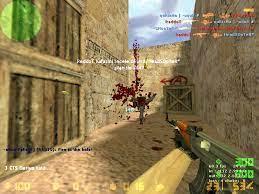 Aim cs 1.6 updated 2021 Counter Strike 1.6