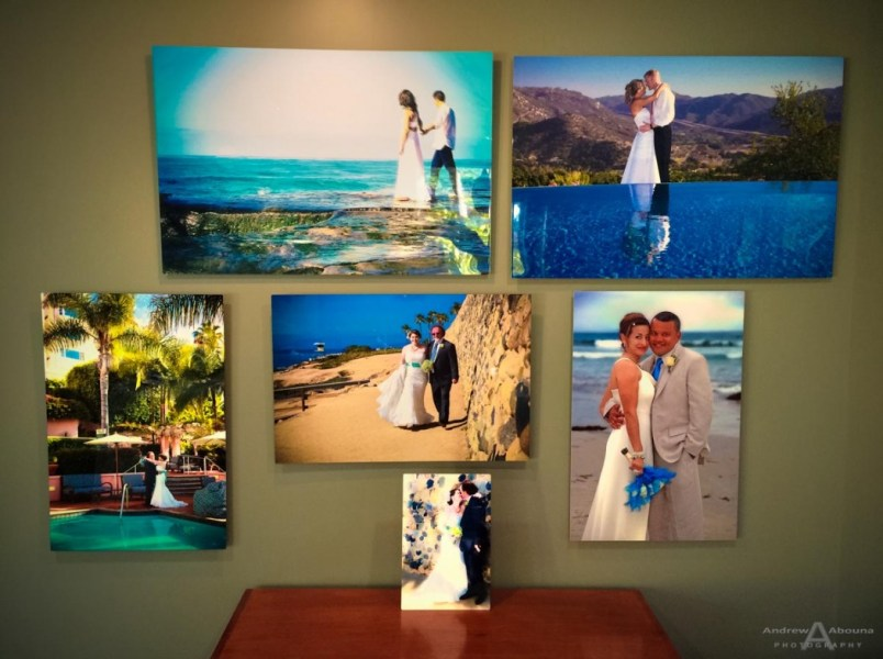 Favorite Photos on Metal Photographic Prints   Wedding  Event     Favorite Photos on Metal Photographic Prints