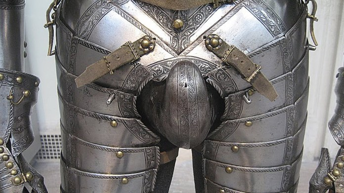Biggest Misconceptions About European Knights And Crusaders