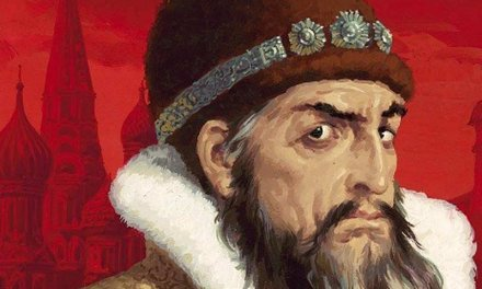 The 7 Most Brutal Rulers in History | The Gruesomeness Will Turn Your Gut