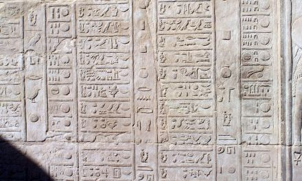 The Invention of the Calendar and its Use Throughout History