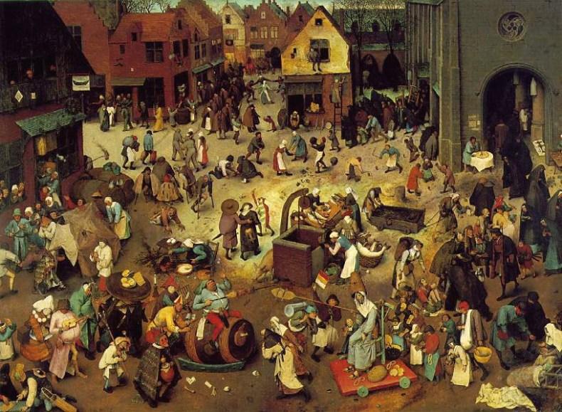 A civilização do ocidente medieval | Jacques Le Goff