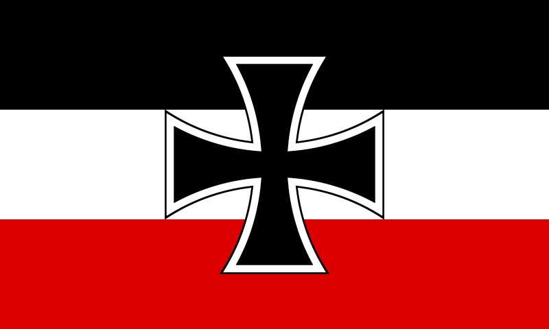 History of the German Empire (1871-1918)