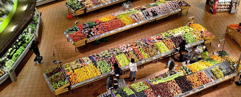 supermarket vyhrava