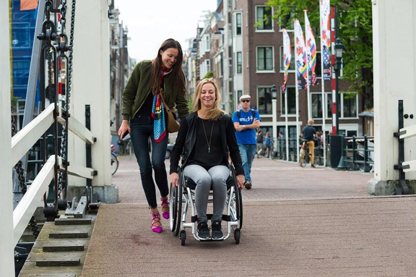 Linda - Amsterdam (27)
