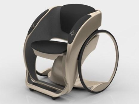 wheelchair-design-by-ada-design-studio2
