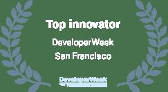award-innovator