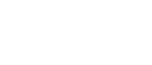 Recycle Right; Compost Right; Prevent Food Waste
