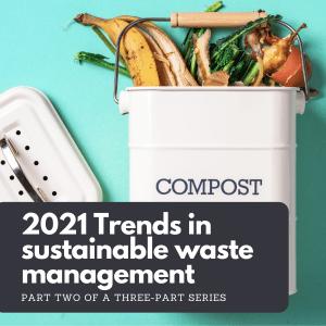 Composting bucket image