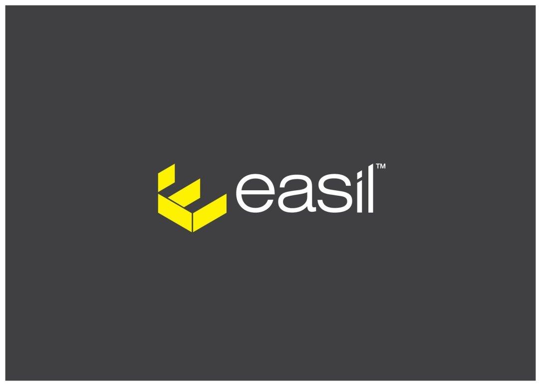 Image result for easil logo