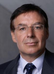 Didier Sornette