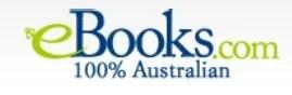 who's buying ebooks - Australians