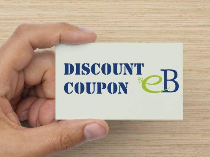 eBooks.com discount coupons