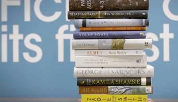 Culture smart cuba about ebooks 2017 man booker prize long list fandeluxe Gallery