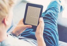 E-books, downloaded music and other digital products aren't covered by Australian consumer law. [Shutterstock]