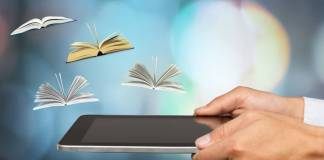 Ebook freebies for publishers