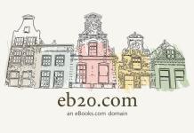 eb20 logo