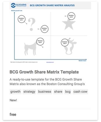 eloquens_bcg_matrix_template_download