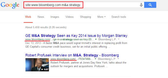 site-www.bloomberg.com-m-a-strategy-Google-Search-1