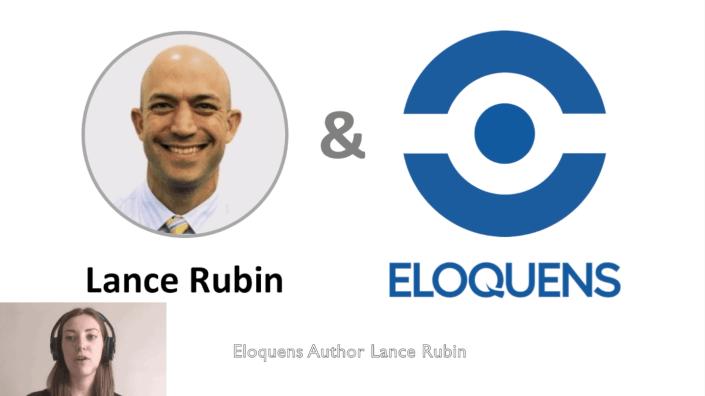 Case Study Lance Rubin
