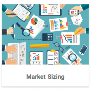 Market Sizing Category