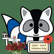 Eloqoon_Veterans_Day