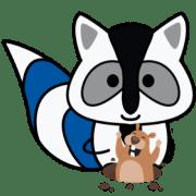 Eloqoon Groundhog Day