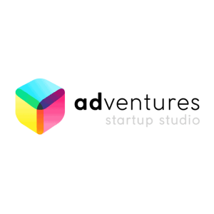 adVentures Start-Up Studio