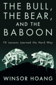The Bull, The Bear and The Baboon