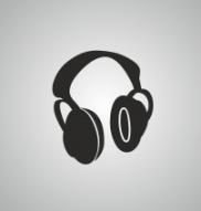 headset webinars