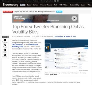 BloombergNews