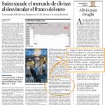 Valeria Bednarik_Vanguardia_SNB_16.01.15