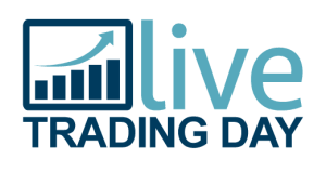 Live Trading Day