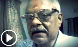 Dr-Sivaraman-500-Play