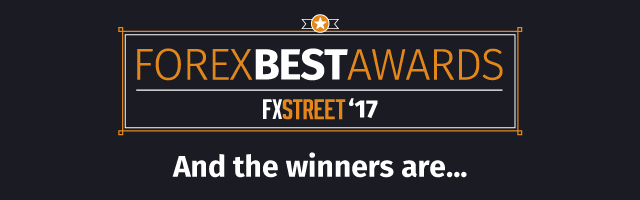 ForexBestAwards_2017_640x200
